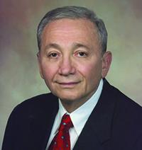 Robert Lewis Berman, Published Author