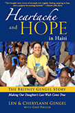 Heartache & Hope in Haiti