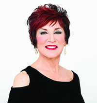 Janice Sussman
