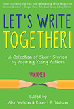 Let's Write Together, Volume II