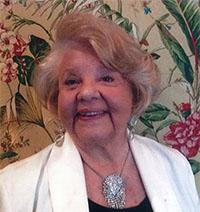 Rosemary Bracco Greenbaum Kohler