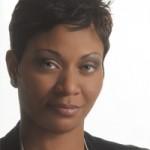 Natosha Dooling, Published Author