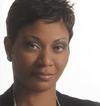 Natosha Dooling, Author