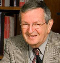 Dr Frank Weinstock