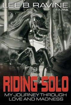 Riding Solo, Lee Ravine