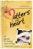 Matters of the Heart, Corin Wiser