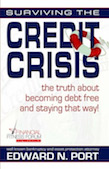 Surviving the Credit Crisis