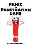 Panic in Punctuation Land