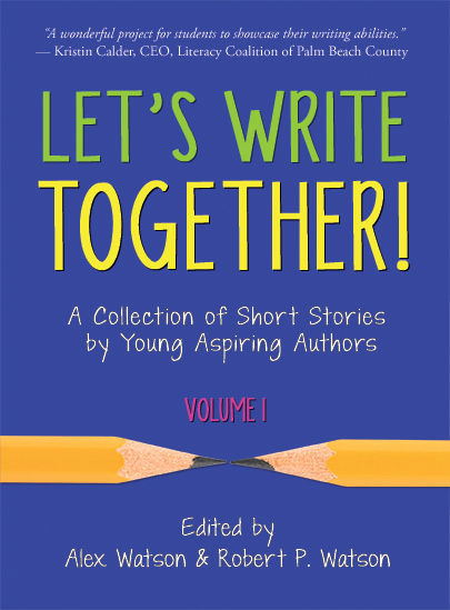 Writing a collection of short stories