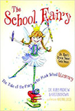 The School Fairy