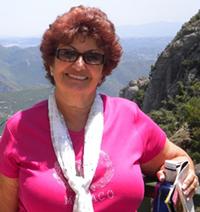 Arlene Iaquinto