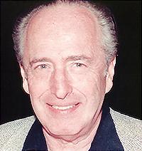 Morton Greenbaum