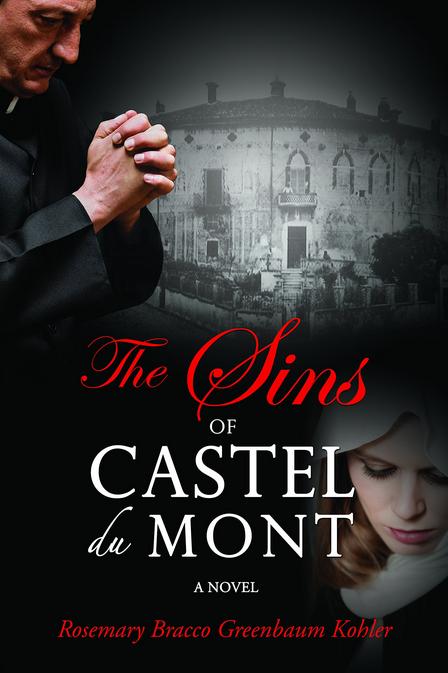 The Sins of Castel Du Mont