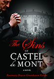 The Sins of Castel du Mont