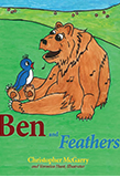 Ben and Feathers
