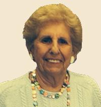 Elaine Grosoff