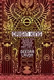 Origin King
