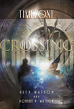 crossing-novel