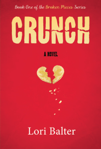 Crunch-Front-Cover