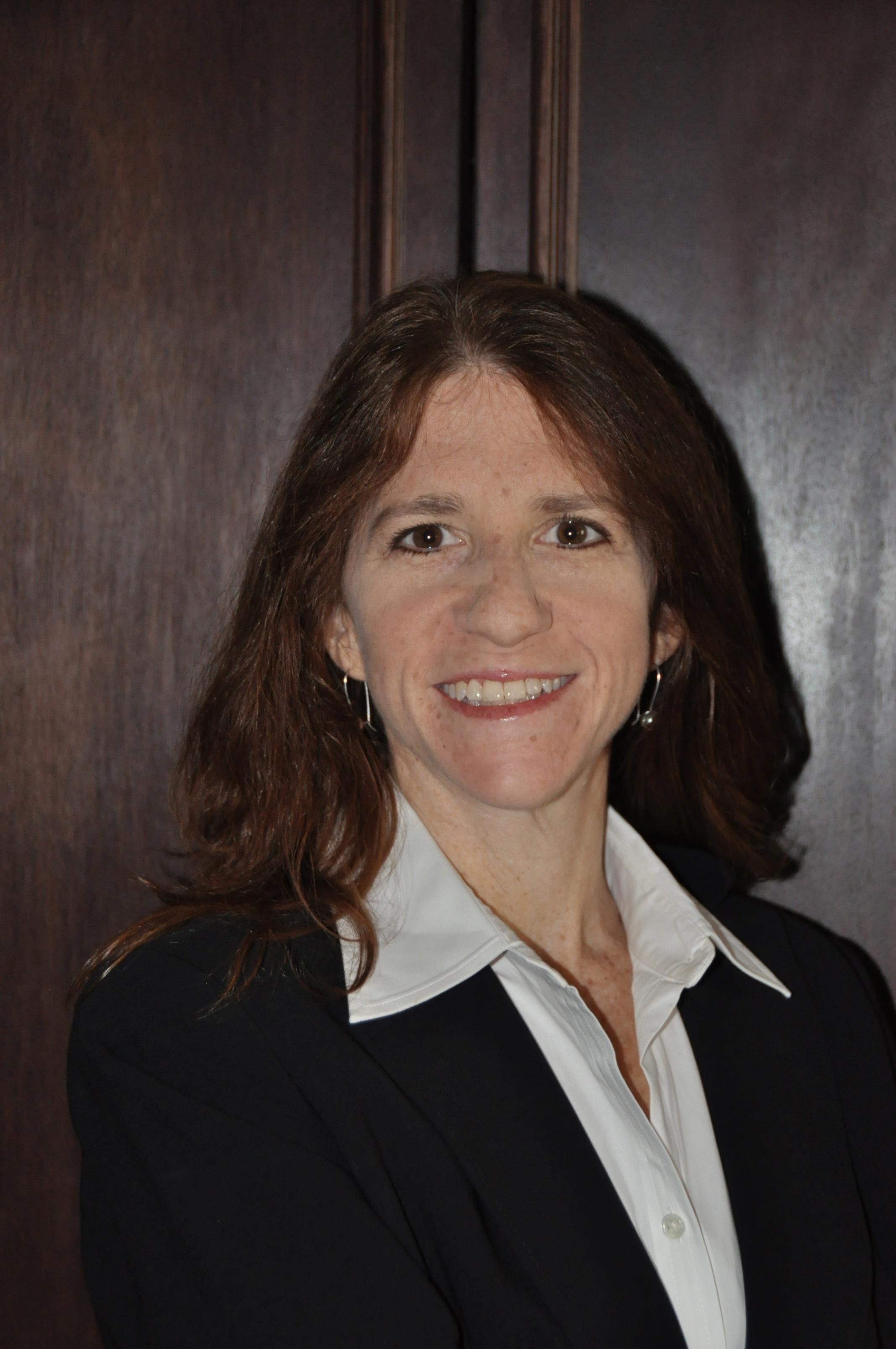 Nicole S. Ofstein, J.D., LL.M.