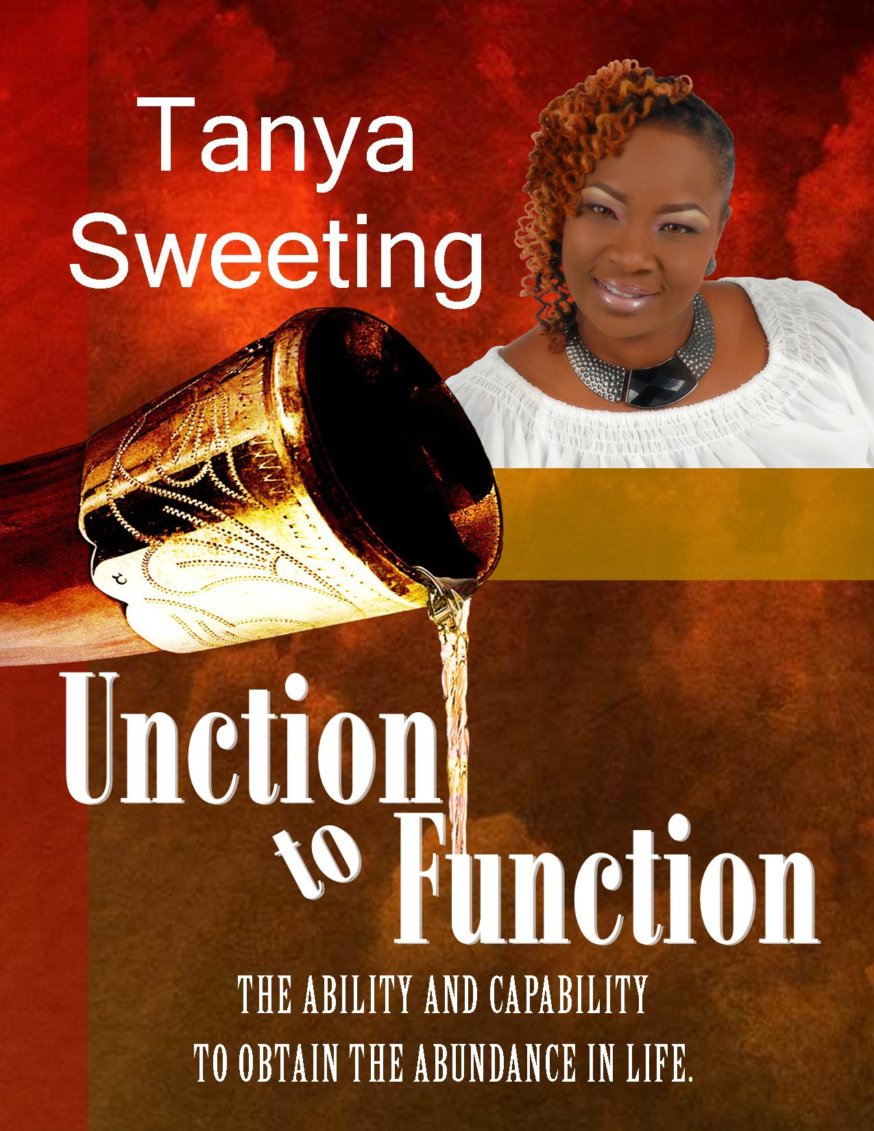 Unction to Function