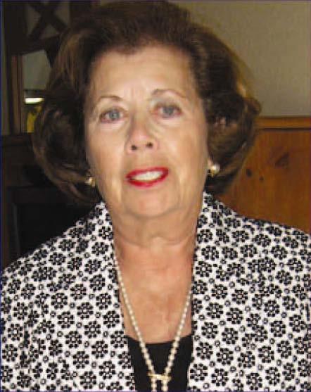 Janet S. Kleinman